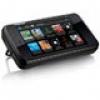 Nokia N900'ün Dağıtımına Başlandı