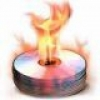 Nero BackItUp & Burn Çıktı