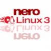 Nero Linux 3 Final