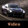 Need For Speed: Shift Ezdi Geçti
