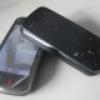 Nokia N86 mı? N97 mi?