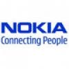 Nokia'da Durum Kötü