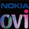 Nokia'nın 1 Milyon Barajını Aşan Ovi Servisi