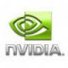 Nvidia da Intel'e Yükleniyor