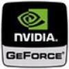 NVIDIA GT300 Bu Seneye Yetişecek