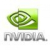 Nvidia Tasarrufa Gidiyor