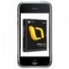 iPhone Depoyu Büyütüyor