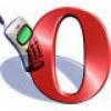 Opera Mobile, Android'e Geliyor
