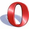 Opera 9.24 Çıktı