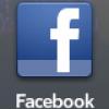 Facebook Yeni Ana Sayfasını Deniyor