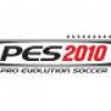 Efsane, Yeniden: PES 2010!