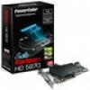 Sulu HD 5870