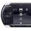 PSP Firmware 6.00 Yayınlandı