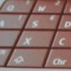 QWERTY Klavyeli Symbian'lar!