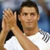 FIFA 10 Hangi Konsolda Daha İyi Görünüyor?