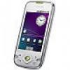 Samsung'un Yeni Akıllı Telefonu