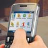 Samsung'un En Yeni Akıllısı!