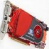 ATI Radeon HD 4770, Ne Zaman Çıkıyor?