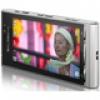 Sony Ericsson'ın En Yenileri Raflarda