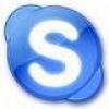 Skype'ın Kurucuları Skype'ı Dava Etti