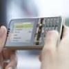 Sony Ericsson Casus Resim Mağduru