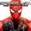 Marvel Evreninde Yeni Bir Kahraman