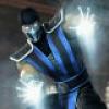 Mortal Kombat, Midway'den Ayrılıyor mu?