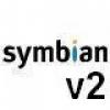 Symbian 2 Geliyor