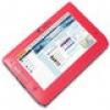 200 Dolar'a Tablet PC