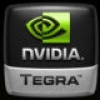 NVIDIA, Tablet PC'lere Göz Dikti