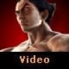 Tekken 6'da Karakter Tanıtımı Bitmiyor