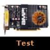 Zotac GeForce GT 240 AMP! İnceleme