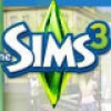 The Sims 3 de Yamandı