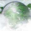 Greenpeace Çevre Dostu Firmaları Açıkladı