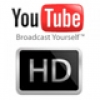 Full HD YouTube