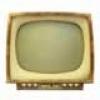 Dünyanın En İnce Televizyonu