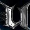 Unreal Tournament 3, PS3'te