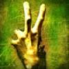 Left 4 Dead 2'nin Yeni Oynanış Trailer'ları