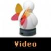 Union i-Buddy MSN Cihazı İnceleme