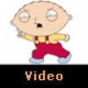 Nexus One'ın Videosu Nete Sızdırıldı