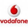 Vodafone, Çiftçileri de Düşünüyor