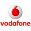 Vodafone ve Teknosa'dan Kampanya