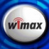Intel WiMax'i Kucakladı