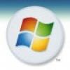 Microsoft'tan Yeni Servis