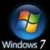 Windows 7 Testinden Çıkan Sonuç