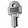 Windows 7'nin Anahtarını Kim Kaptırdı?