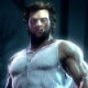 PS Home'da Wolverine Pençeleri