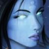 WoW: Cataclysm Açılış Trailer'ı Yayınlandı