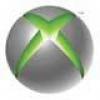 Xbox360'ın Yeniden Tasarlanması Gerekiyor mu?