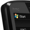 HTC Android'i Fena Ezdi